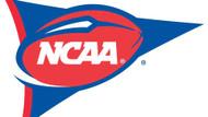NCAA TV Schedule week 3