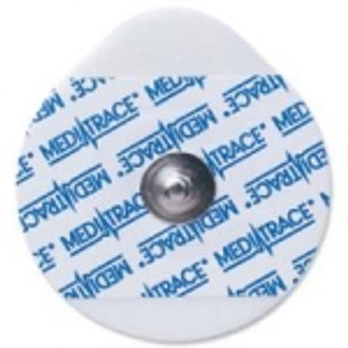 Foam Electrodes