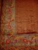 Antique European rug