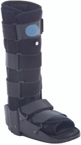 AIR WALKER BOOT TALL