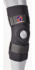 K-14 D KNEE IMMOBILIZER