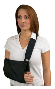 PADDED ARM SLING (SIZED)