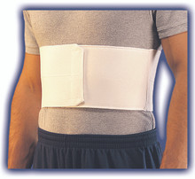 RIB BELT FOR FEMALE UNIVERSAL