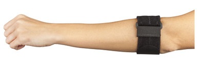 EPISTRAP TENNIS ELBOW
