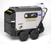 SW110 1650PSI 12LPM 3HP 240V 15AMP Pressure Cleaner