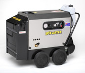 SW201 3000PSI 15LPM 7.5HP 3 PHASE 20AMP Pressure Cleaner