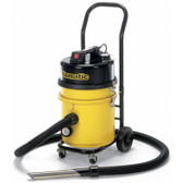 HZQ350 - HAZARDOUS WASTE CLEANER