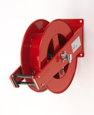 Flexbimec Retractable Hose Reel - Painted