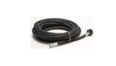 8 Mtr Wire Braid High Pressure Hose to suit Cleanmatic