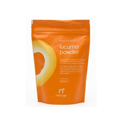 Lucuma Powder 300g