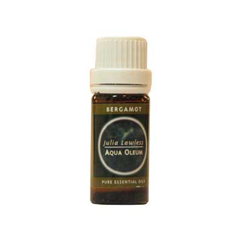 Bergamot Oil FCF 10ml