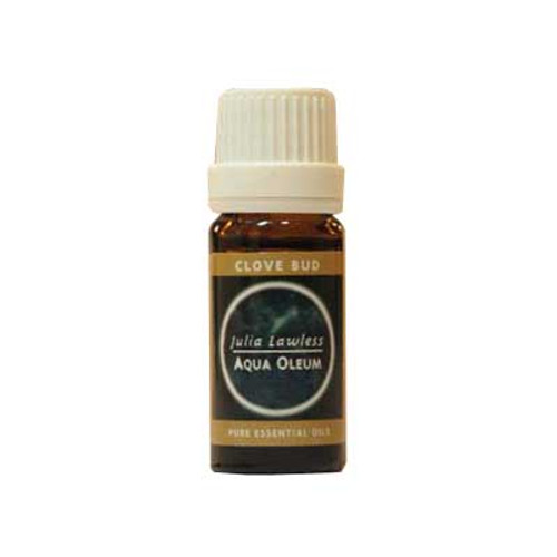 Clove Bud Oil 10ml