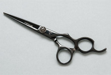 Mirage Onyx Black Professional Hair Cutting Shears / Scissors