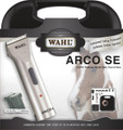 Wahl ARCO SE Clipper 8786-800