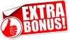 extra-bonus.jpg