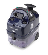 Desiderio - 315° Single Boiler  -  75 Psi (5 bar)  Steam  &  Vacuum  &  Hot Water Injection  -  Made in Italy