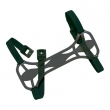 archery-shooting-accessories-620pic1.jpg