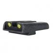 pistol-sights-702pic1.jpg