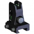 rifle-sights-703pic1.jpg