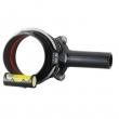 target-scopes-657pic1.jpg