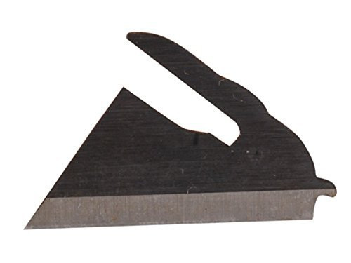 QAD Exodus Replacement Blades Swept Blade 125 Grain
