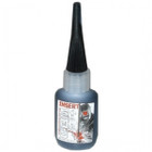 30.06 Insert Weld Archery Arrow Insert Glue Adhesive 1/2 oz