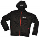 Hoyt Softshell Jacket 3XL