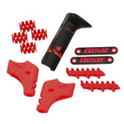 Bear 11-Piece Color Kit Red