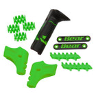 Bear 11-Piece Color Kit Green