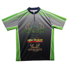 Bowhunters Supply Store Shooter Jersey Medium