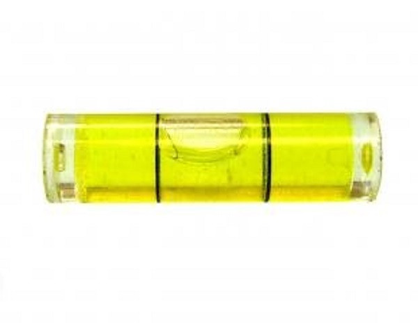Speciality Archery Small Level Yellow