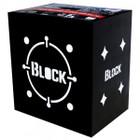 Field Logic Block Black B20