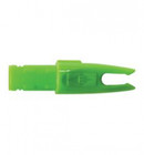 Easton Super Nocks 1 (dozen) Green