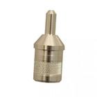 Carbon Express X-Jammer Pin Nock Adapter 12pk 26