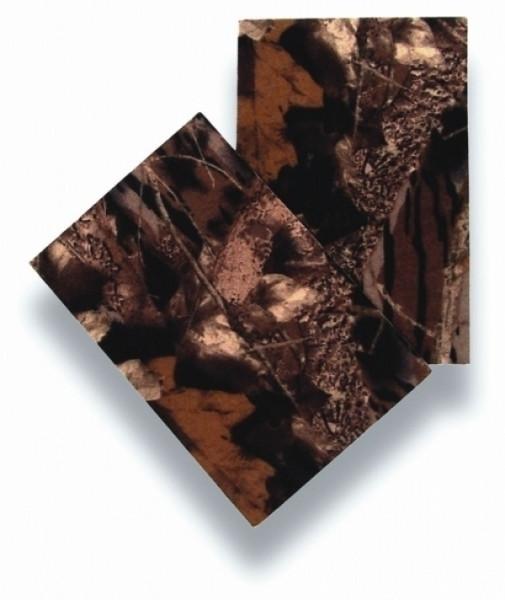 Bohning Bow Grip & Sight Window Pads (2pk) 1602