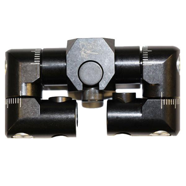 Bee Stinger V-Bar Block - Adjustable - ELITE