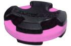 LimbSaver Broadband Solid Bow- Pink Bands