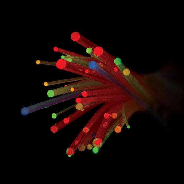 TruGlo Replacement Fibers .078X5.5