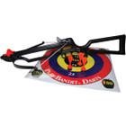 Barnett Bandit Toy Crossbow With Target Darts 1037