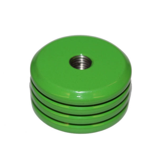 Bee Stinger Freestyle/Sport Hunter Weight 4 oz. Green
