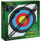 Barnett Lil Banshee Target Combo