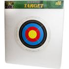 Barnett Junior Archery Target