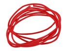 Bohning #24 Poly Loop Rope Red
