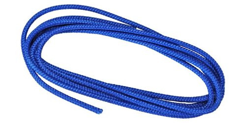 Bohning #24 Poly Loop Rope Blue