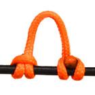 BCY #24 D Loop Orange