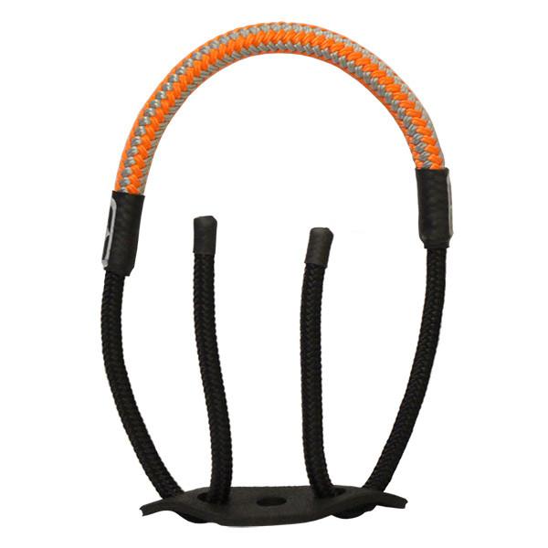 Easton Archery Stiff Wrist Sling Protour Orange
