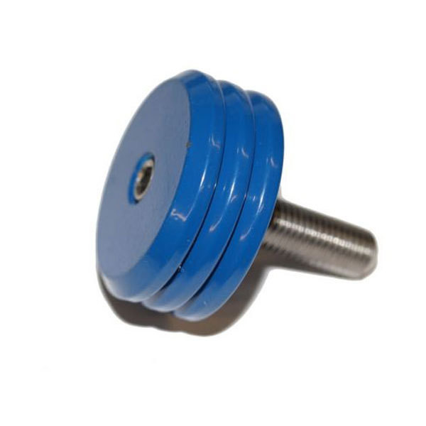 Bee Stinger Freestyle/Sport Htr - Weight - 1oz - 3pk Blue