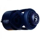 "AXION GLZ Lite Stabilizer 3"" Black"