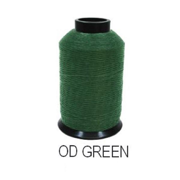 BCY B55 1/4 OD Green