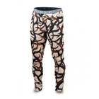 First Lite Allegheny - Midweight - Full Length Bottom - ASAT Camo LARGE